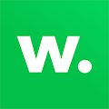 Wikibuy - Save Money. APK