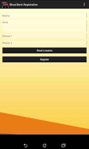 Drive Mode screenshot 4