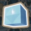 氷晶石の天井