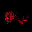 ಟೆಕ್ ಇನ್ ಕನ್ನಡ - Tech in Kannada | Technology News icon