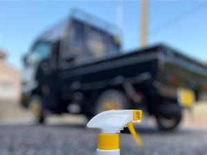 ハイゼットトラックのカスタム事例画像 hijet.1007さんの2020年11月22日11:03の投稿