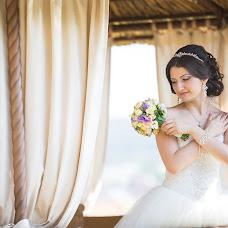Wedding photographer Suren Avakyan (surik). Photo of 31.08.2014