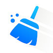 Cleaner for Messenger APK