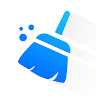 Cleaner for Messenger icon