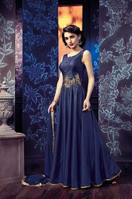 Shagufta Garments Pvt Ltd photo 3