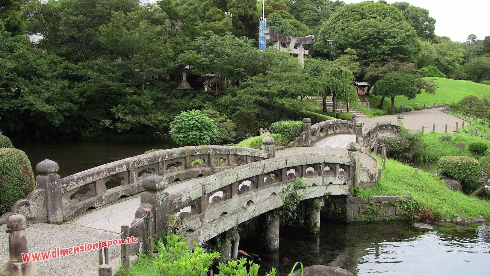 IMG_0579 Jardines Suizenji (Kumamoto) 15-07-2010