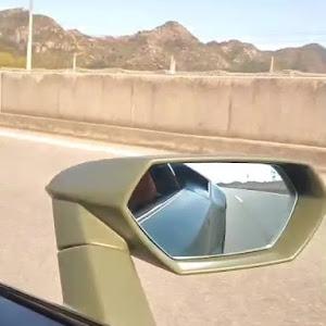 F12ベルリネッタのカスタム事例画像 ワカメさんの2020年11月16日21:58の投稿