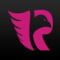 Rize FM EDM Radio icon