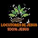 Locutores de Jesus Download on Windows