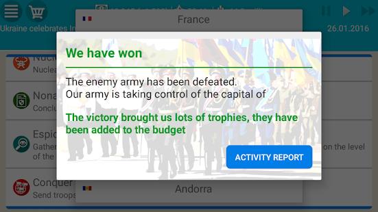 Ukraine Simulator 2 screenshot