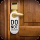 Escape Puzzle: Luxury Hotel 2 (game)