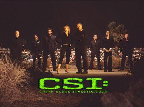 사용성 테스트와 CSI의 공통점