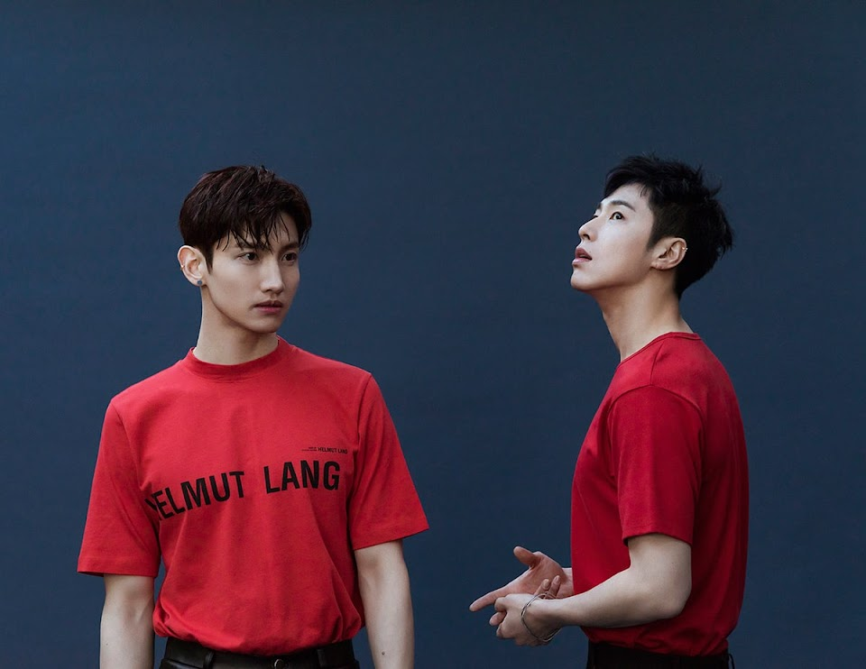 tvxq-feature