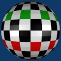 Chess Sphere icon