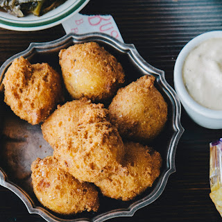 Salmon Burgers With Dill Tartar Sauce Recipe — Dishmaps