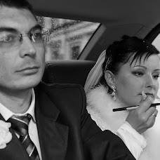 Свадебный фотограф Дмитрий Кодолов (Kodolov). Фотография от 06.10.2015
