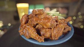 Winner Winner Chicken Dinner thumbnail