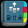 mic.app.gastosdiarios_clasico