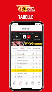 1. FC Union Berlin 4