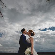 Wedding photographer Ruslan Yunusov (RuslanYunusov). Photo of 29.07.2015