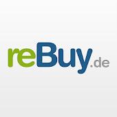 reBuy.de Kaufen & Verkaufen