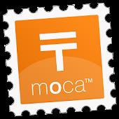 ポストカード for Instagram|moca(モカ)