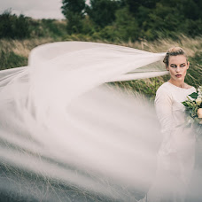 Wedding photographer Cristiano Ostinelli (ostinelli). Photo of 15.09.2018