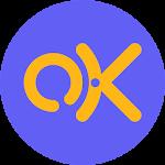 OKCut- - Seamless Auto Photo Cutout 1.0.2