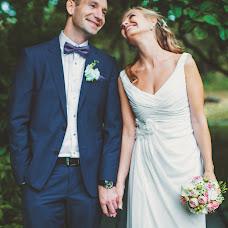 Wedding photographer Elena Khmelyuk (elenahmelyuk). Photo of 29.12.2014