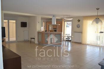 appartement à Dasle (25)
