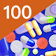 100 Essential drugs in clinical practice Download on Windows