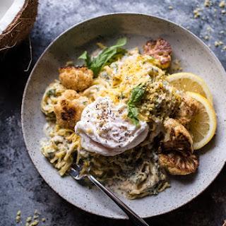Spaghetti Squash Coconut Milk Recipes