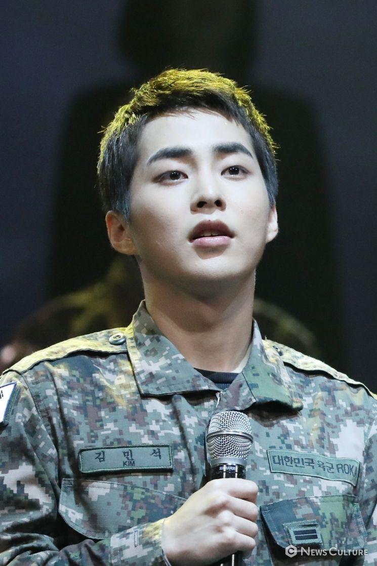 army17
