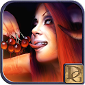 Wizard's Choice Volume 6 icon