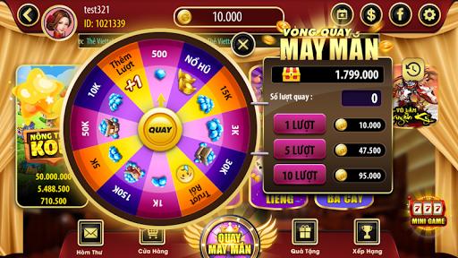Royal Casino 1.2 6