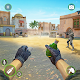 Download Commando Strike Shooting Battle For PC Windows and Mac