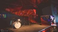 Helix- The Celestial Bar photo 49