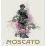 Innocent Bystander Pink Moscato