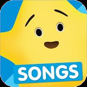 Tải Super Simple Songs miễn phí