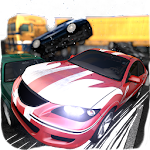 Highway Crash Derby v1.5.5 Mod Money + Unlocked