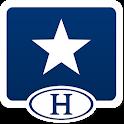 Havan Facile icon