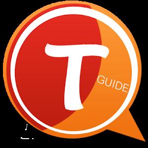 Guide For Tango Meet Chat Date screenshot 0