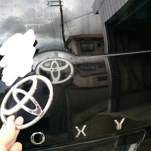 ヴォクシー AZR60G TRANS-Xのカスタム事例画像 中川蒼大@86&VOXYさんの2018年09月22日16:41の投稿