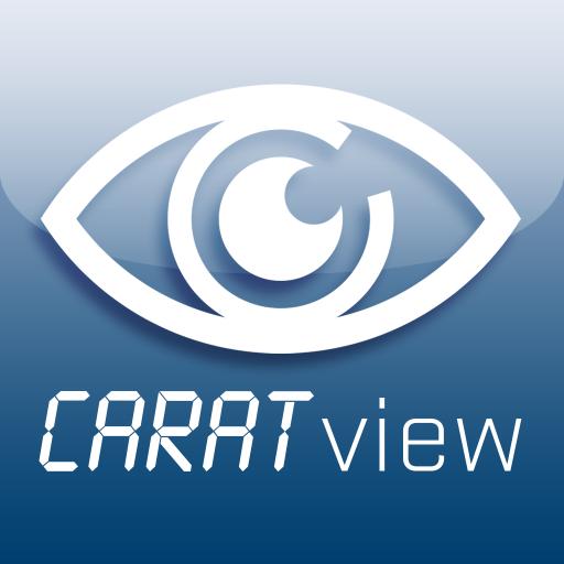 Carat Kchenplaner Download Kostenlos Trendy Millionen Von User Nutzen Cad Programme Die Auf