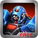 ExZeus 2 - free to play icon