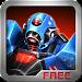 ExZeus 2 - free to play APK