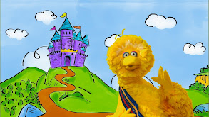 Big Bird's Fairytale thumbnail