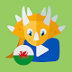 Welsh learning videos for Kids Download for PC Windows 10/8/7