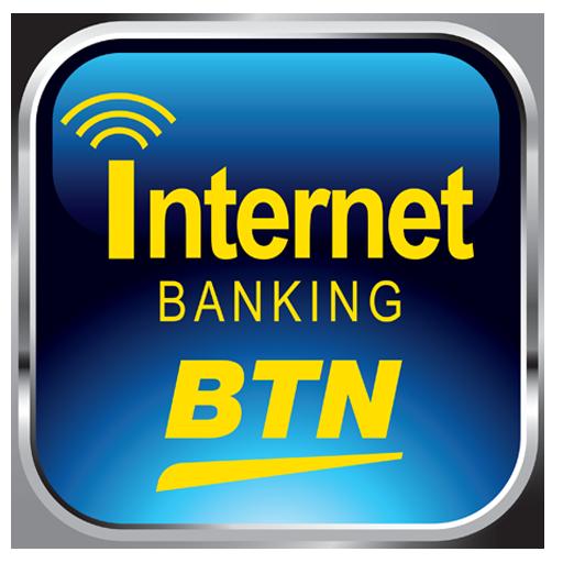 btn internet banking google play de uygulamalar google play