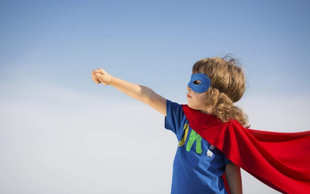 Yến mạch nguyên chất giúp trẻ phát triển toàn diện Yến mạch tươi là gì ?